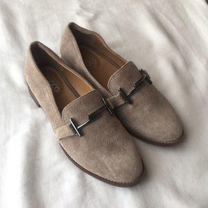 Franco Sarto loafers Harlow